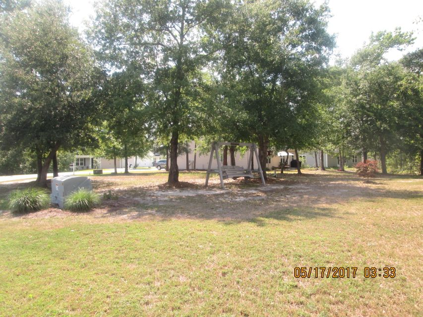 Carolina Plantations Real Estate - MLS Number: 100065462