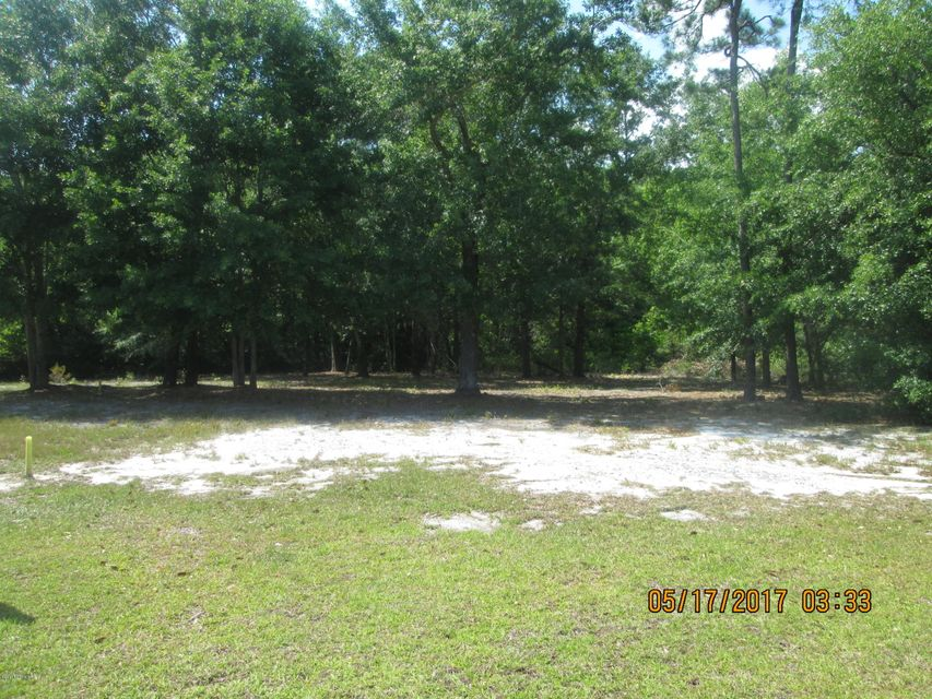 Carolina Plantations Real Estate - MLS Number: 100065464