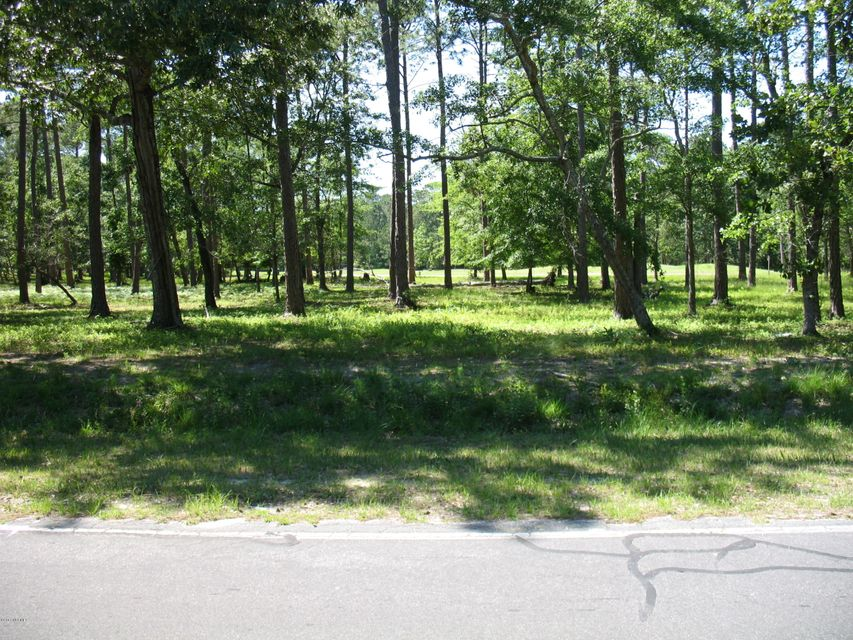 Carolina Plantations Real Estate - MLS Number: 100063431