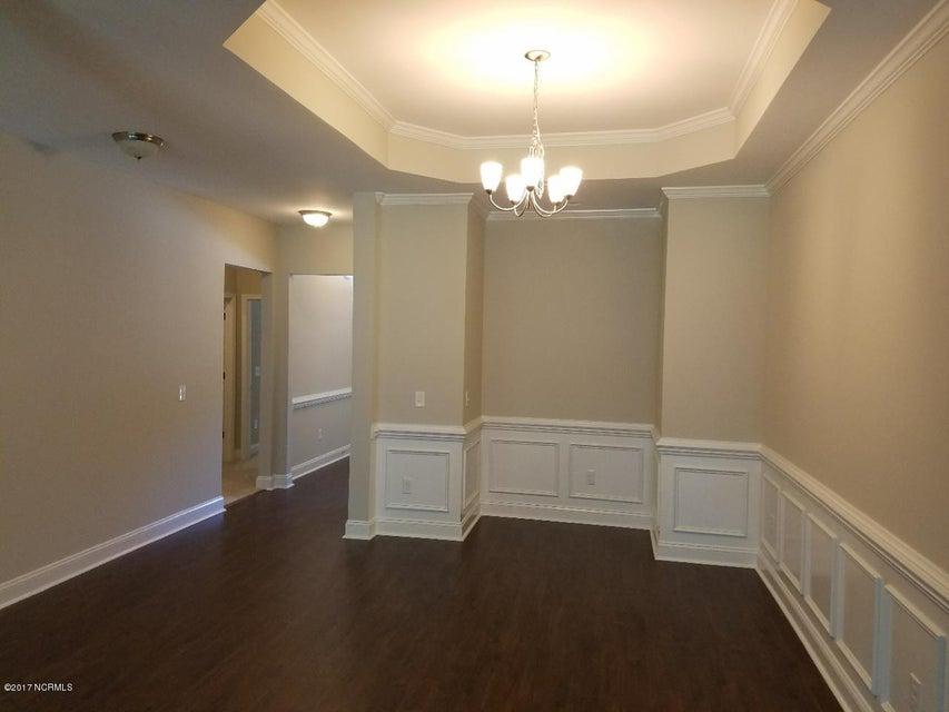Ocean Isle Beach Real Estate For Sale - MLS 100038154