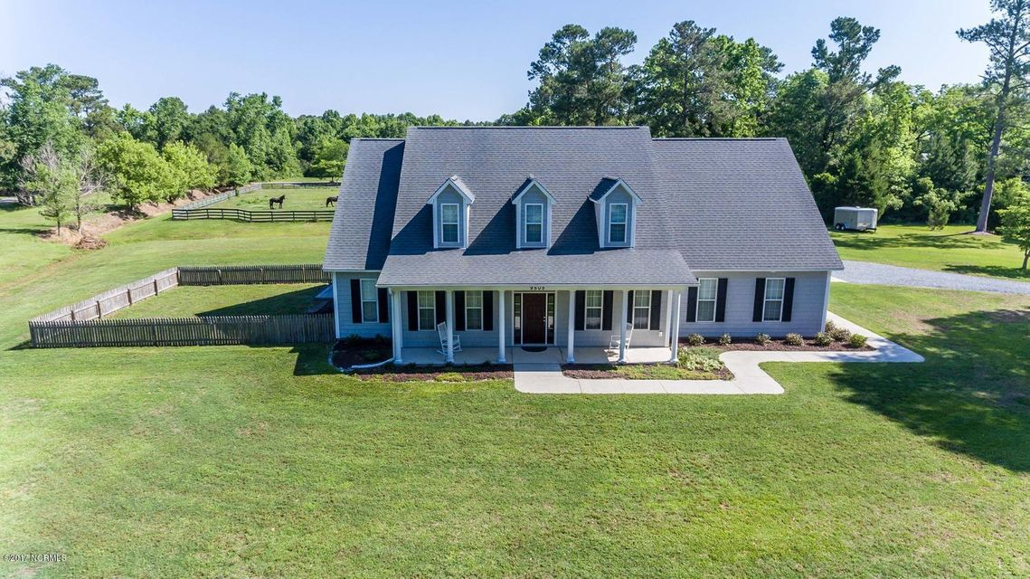 9505 Us Highway 117 S, Rocky Point, NC 28457