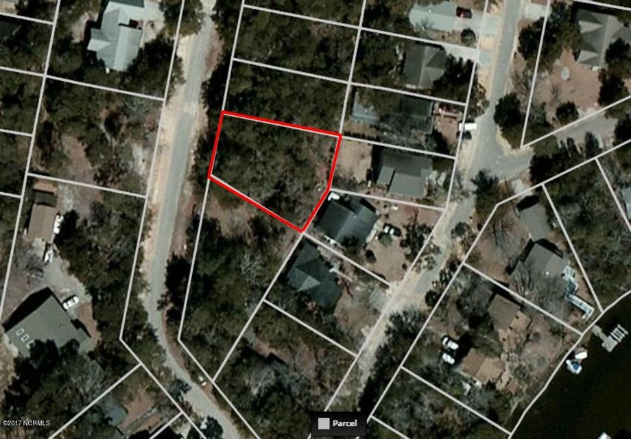 Carolina Plantations Real Estate - MLS Number: 100063405