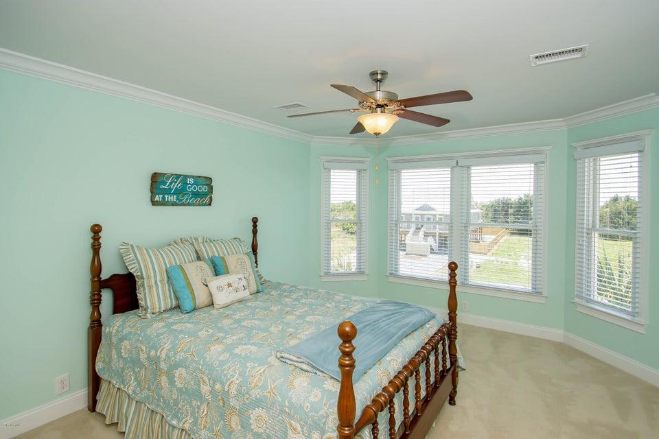 Heron Landing Real Estate - http://cdn.resize.sparkplatform.com/ncr/1024x768/true/20170519174317615921000000-o.jpg