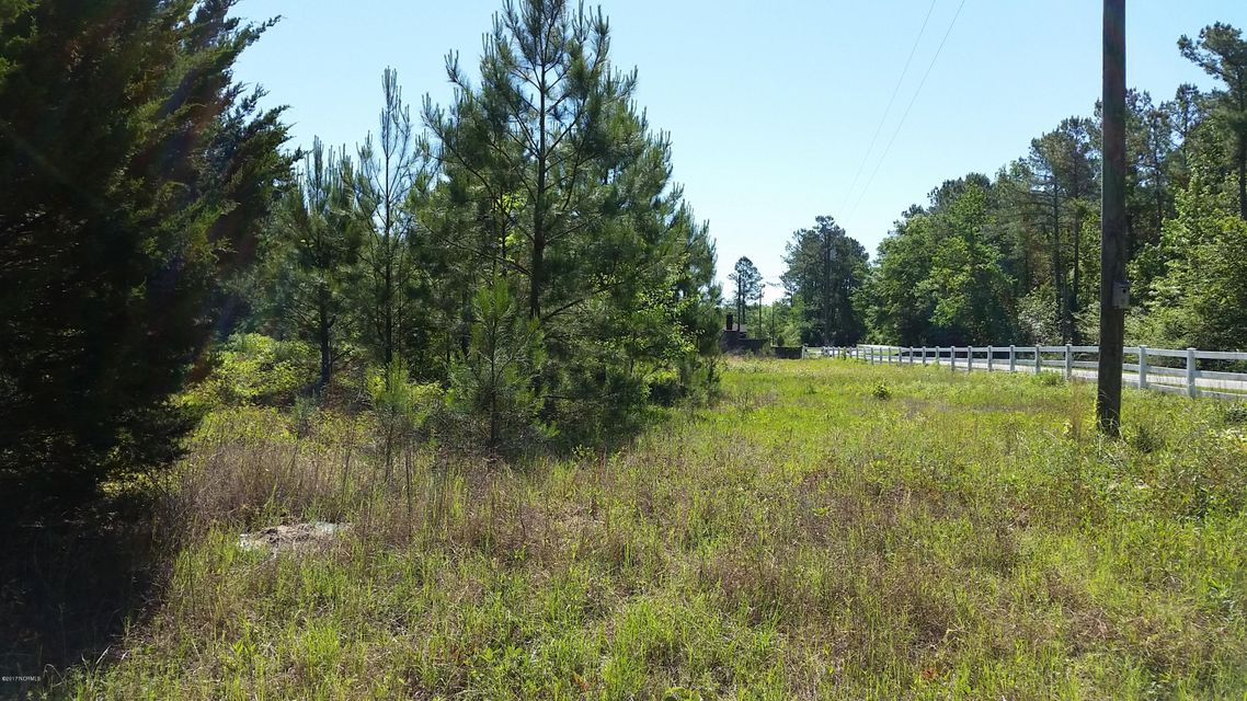 Carolina Plantations Real Estate - MLS Number: 100063815