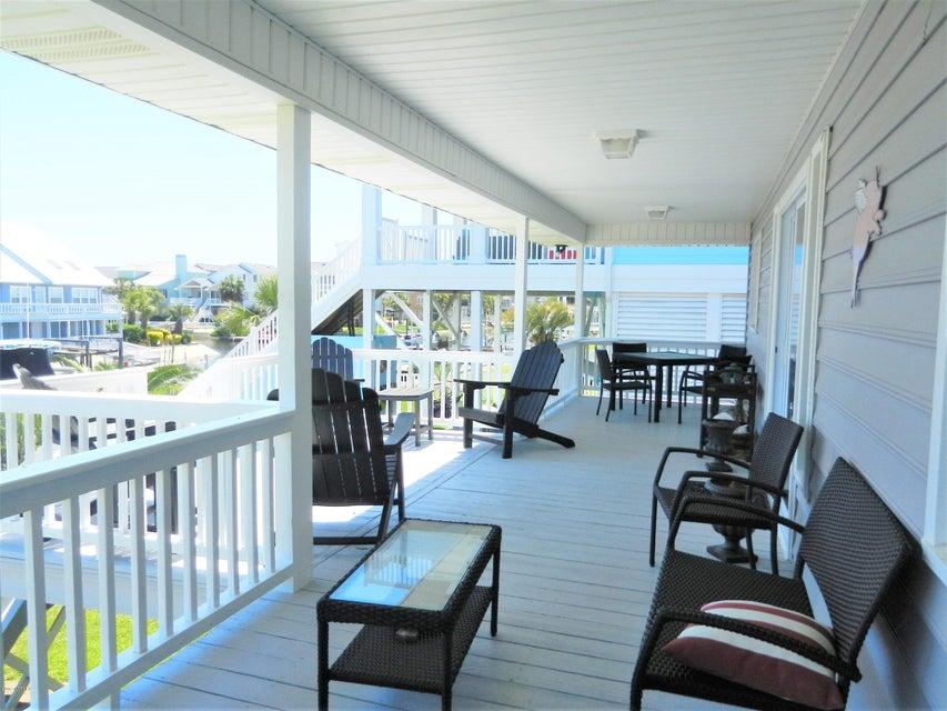 Ocean Isle Beach Island Real Estate - http://cdn.resize.sparkplatform.com/ncr/1024x768/true/20170519192510460939000000-o.jpg