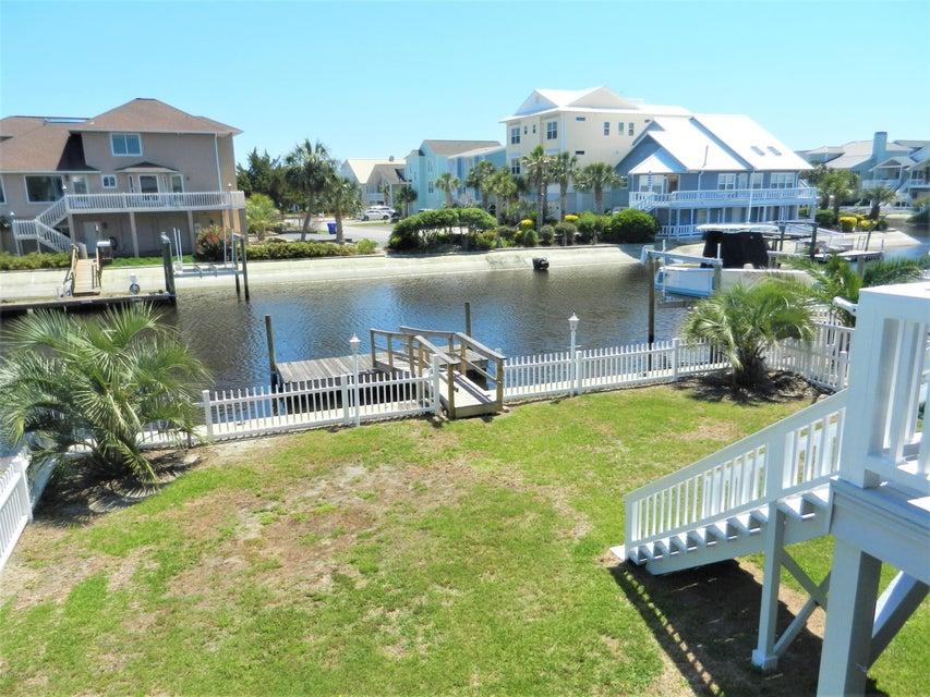 Ocean Isle Beach Island Real Estate - http://cdn.resize.sparkplatform.com/ncr/1024x768/true/20170519192522423323000000-o.jpg