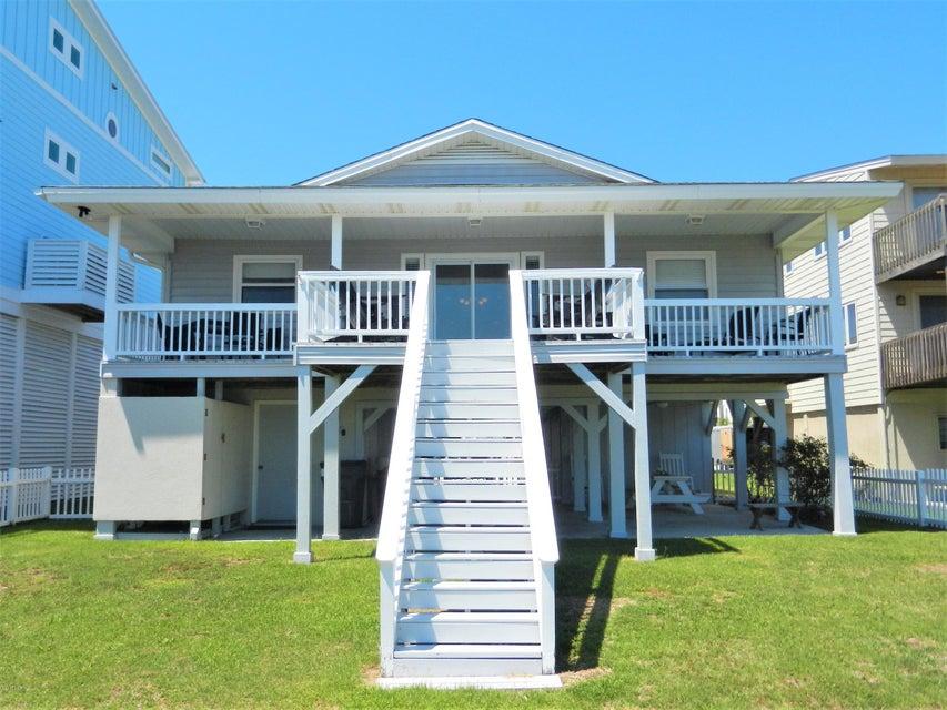 Ocean Isle Beach Island Real Estate - http://cdn.resize.sparkplatform.com/ncr/1024x768/true/20170519192531425185000000-o.jpg