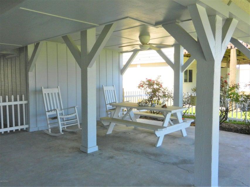 Ocean Isle Beach Island Real Estate - http://cdn.resize.sparkplatform.com/ncr/1024x768/true/20170519192634183476000000-o.jpg