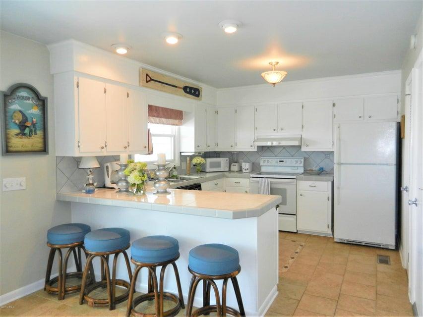 Ocean Isle Beach Island Real Estate - http://cdn.resize.sparkplatform.com/ncr/1024x768/true/20170519192701024171000000-o.jpg