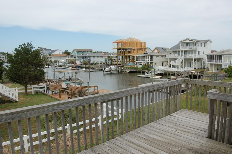 RE/MAX at the Beach - MLS Number: 100063861