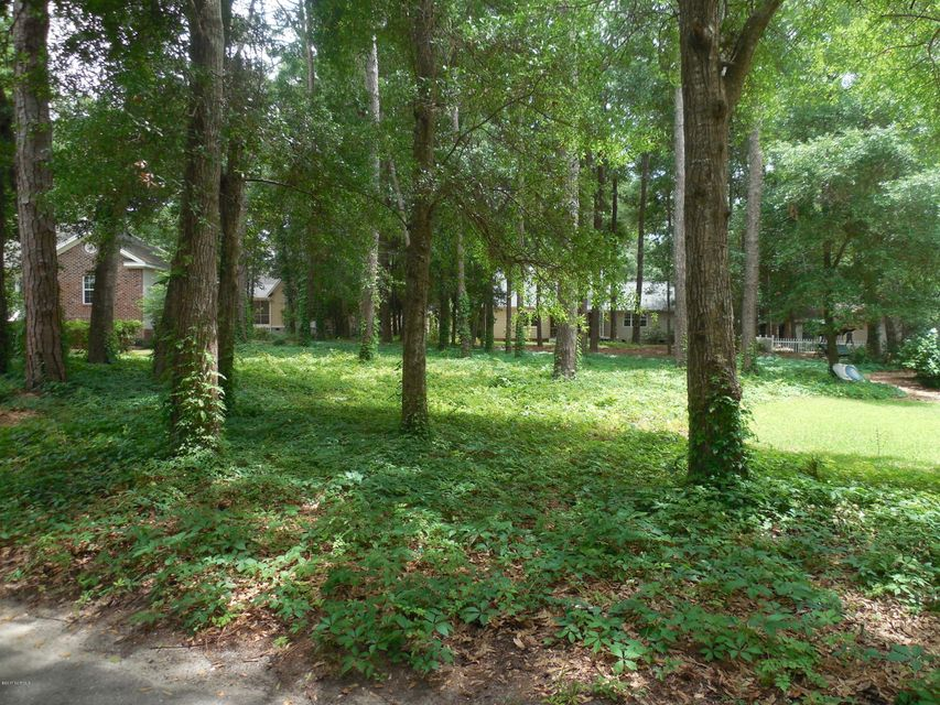 Carolina Plantations Real Estate - MLS Number: 100063941