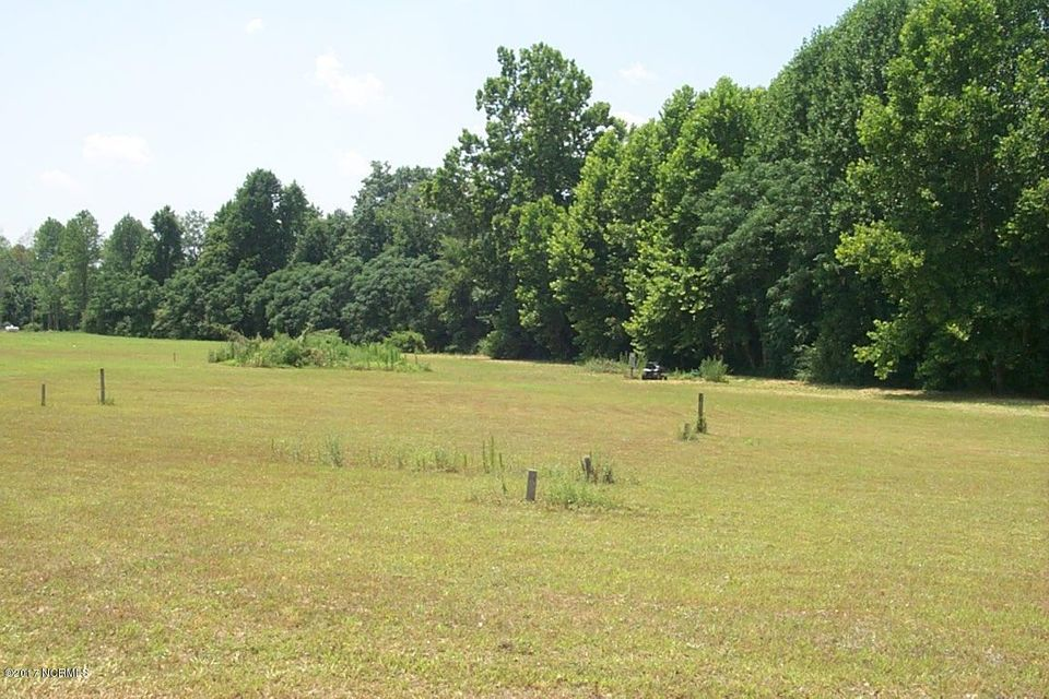 Property for sale at 0 Pollard Road, Farmville,  NC 27828