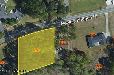 Carolina Plantations Real Estate - MLS Number: 100064040