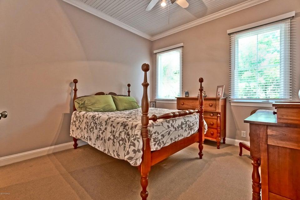Ocean Isle Beach Real Estate For Sale - MLS 100064135