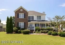 Property for sale at 3109 Cleere Court, Greenville,  NC 27858