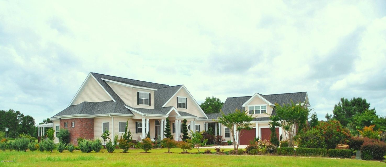 Calabash Real Estate For Sale - MLS 100064161