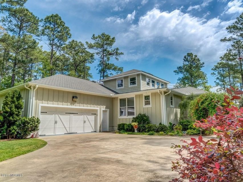 Property for sale at 96 Shoreline Court, Oriental,  NC 28571
