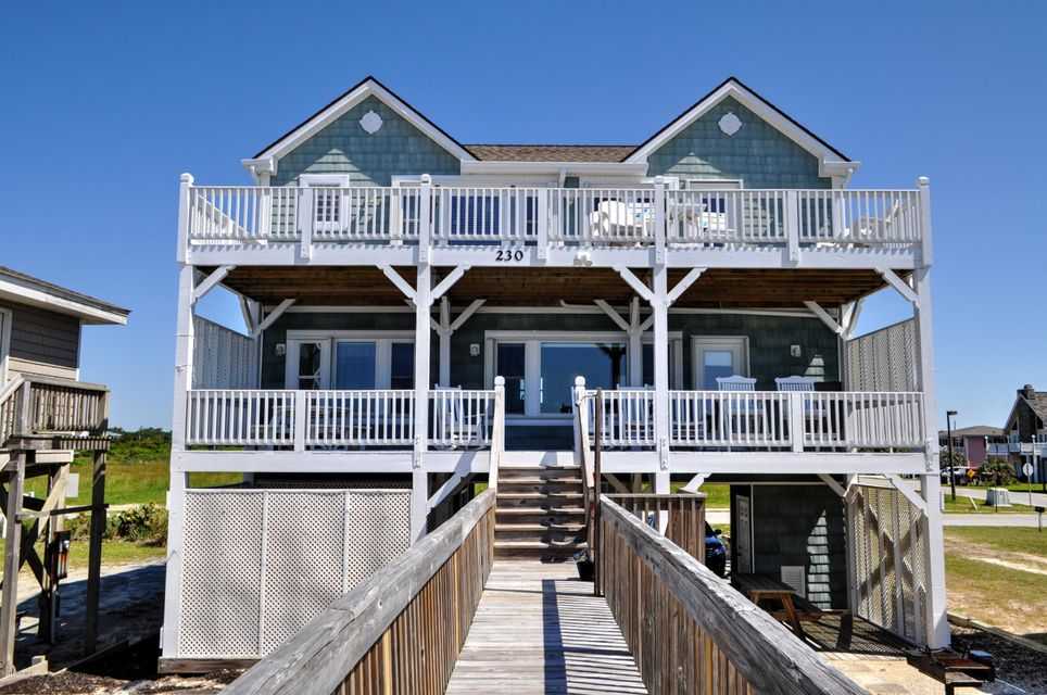 RE/MAX at the Beach - MLS Number: 100064382