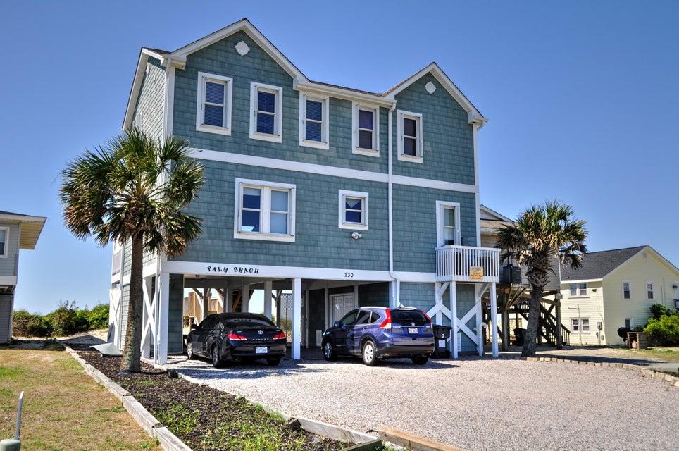 L.S. Holden Real Estate - http://cdn.resize.sparkplatform.com/ncr/1024x768/true/20170523142007765660000000-o.jpg