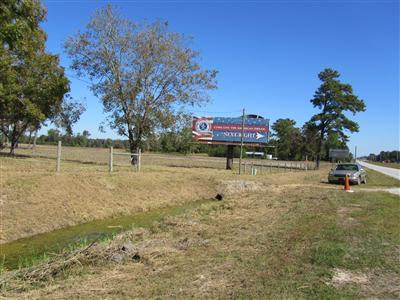 Ocean Isle Beach Real Estate For Sale - MLS 100064269