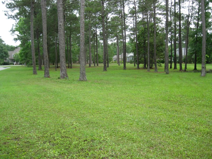 Carolina Plantations Real Estate - MLS Number: 100063301