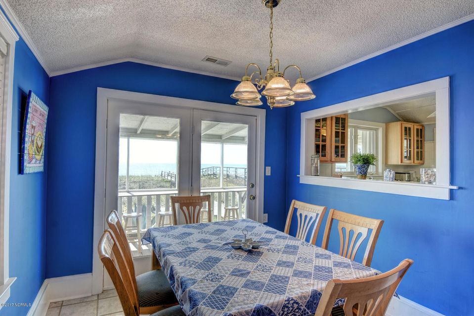 Hanby Beach Real Estate - http://cdn.resize.sparkplatform.com/ncr/1024x768/true/20170523210839562930000000-o.jpg