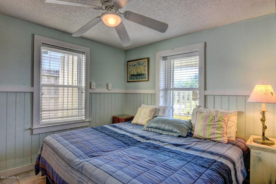 Hanby Beach Real Estate - http://cdn.resize.sparkplatform.com/ncr/1024x768/true/20170523210850407312000000-o.jpg
