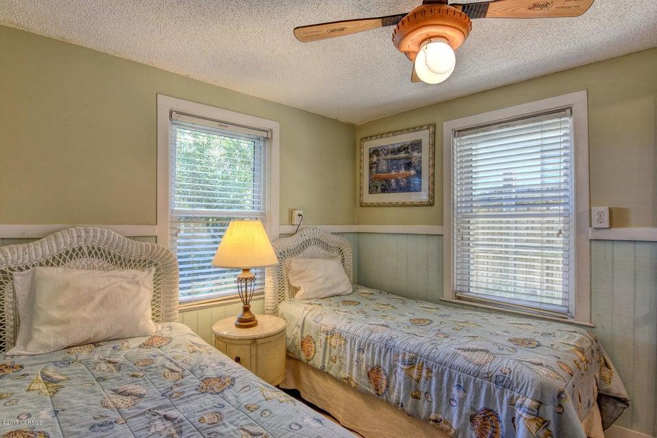 Hanby Beach Real Estate - http://cdn.resize.sparkplatform.com/ncr/1024x768/true/20170523210853500977000000-o.jpg
