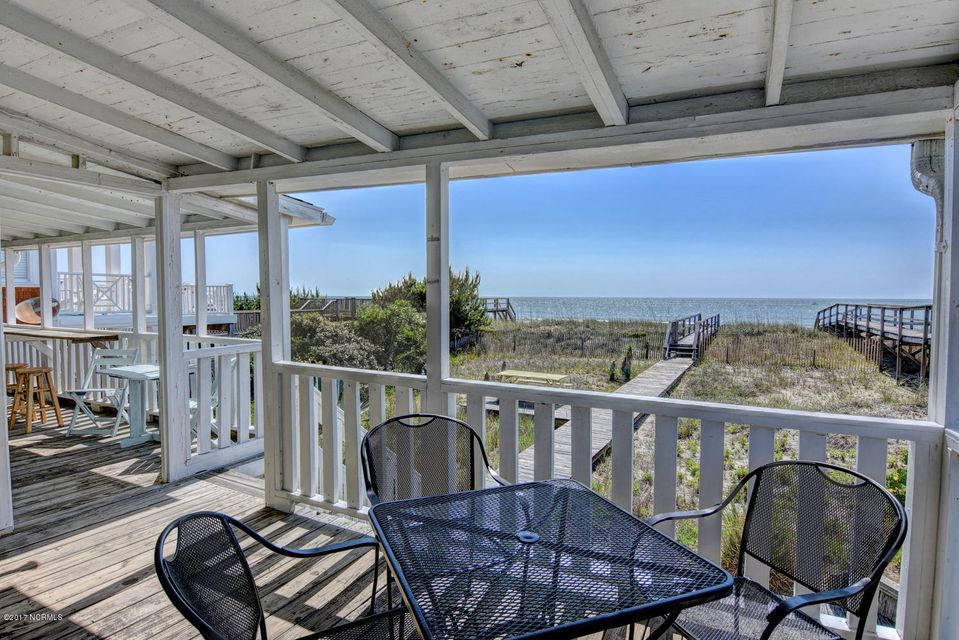 Hanby Beach Real Estate - http://cdn.resize.sparkplatform.com/ncr/1024x768/true/20170523210858154498000000-o.jpg
