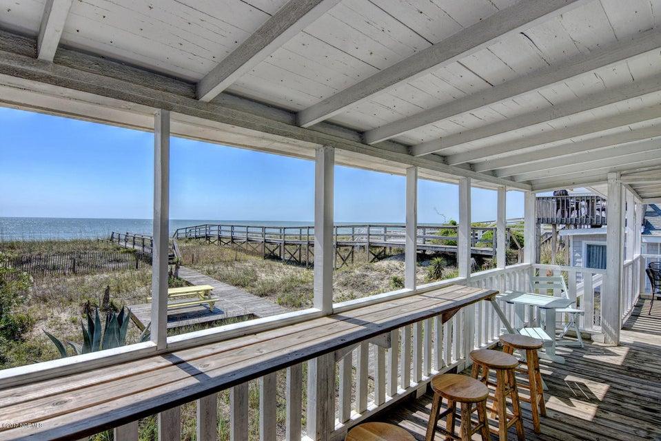 Hanby Beach Real Estate - http://cdn.resize.sparkplatform.com/ncr/1024x768/true/20170523210859669297000000-o.jpg