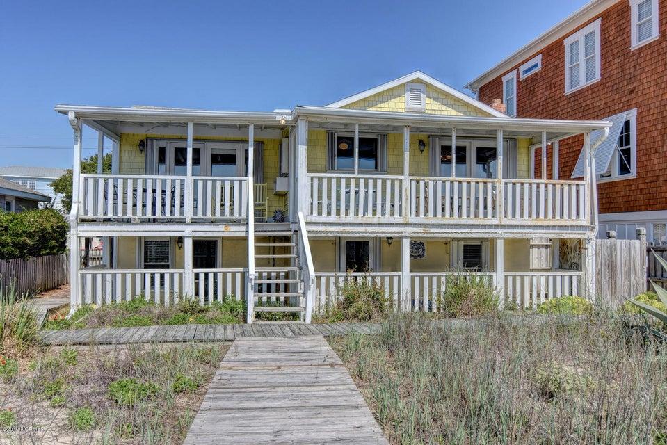 Hanby Beach Real Estate - http://cdn.resize.sparkplatform.com/ncr/1024x768/true/20170523210902648003000000-o.jpg