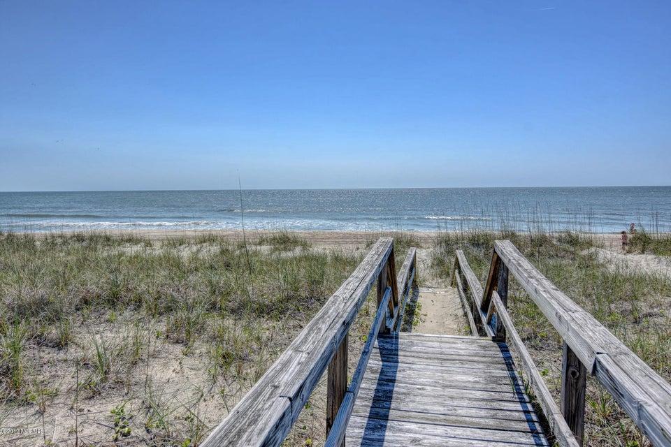 Hanby Beach Real Estate - http://cdn.resize.sparkplatform.com/ncr/1024x768/true/20170523210904466021000000-o.jpg