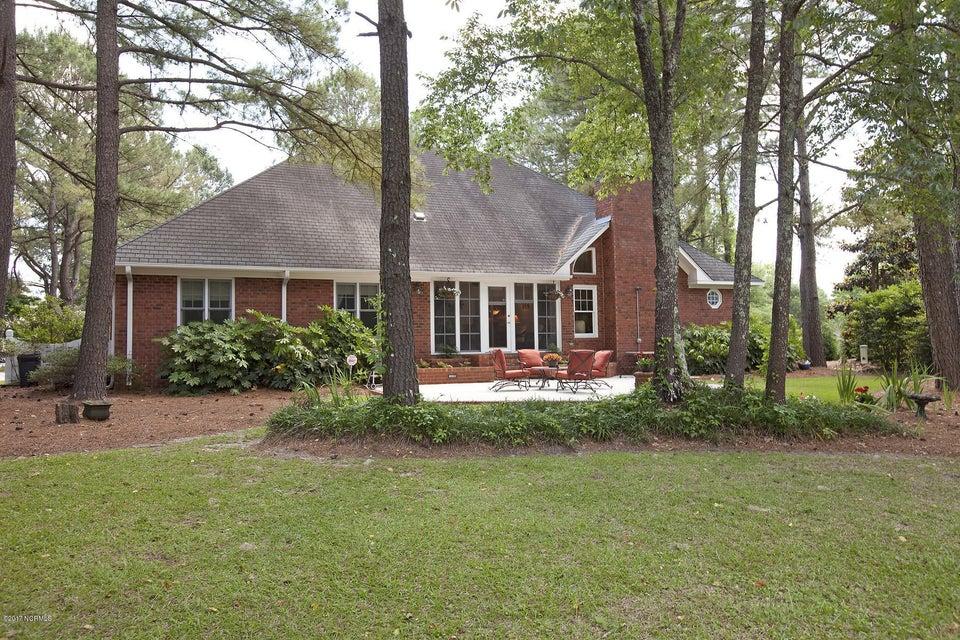 Porters Neck Plantation Real Estate - http://cdn.resize.sparkplatform.com/ncr/1024x768/true/20170523223116859060000000-o.jpg