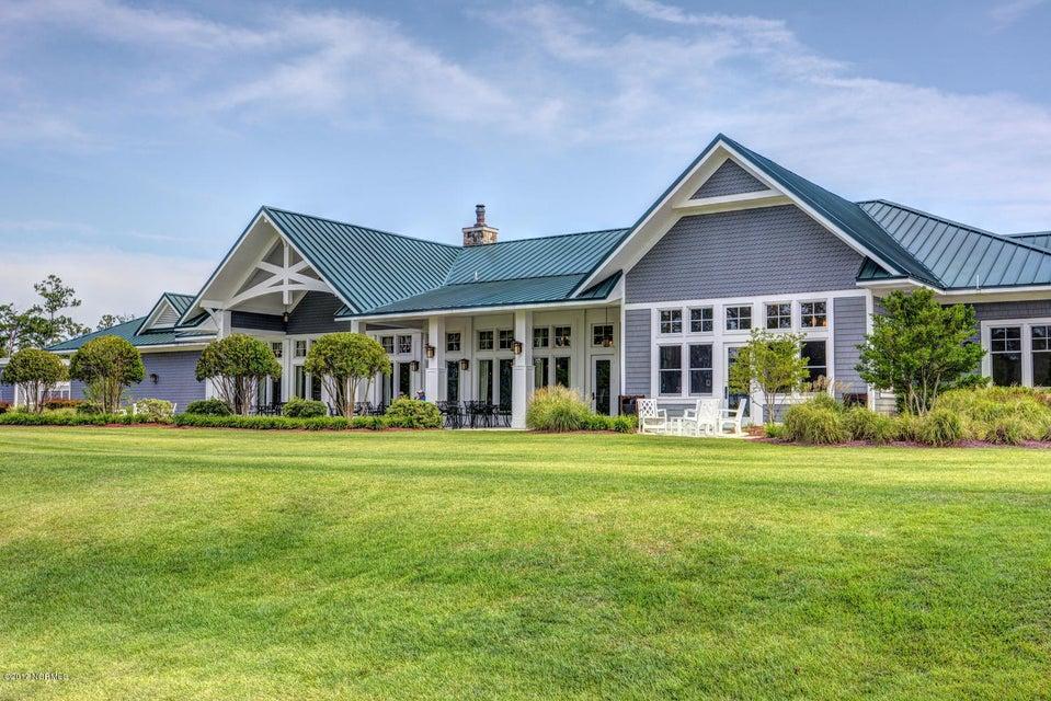 Brunswick Forest Real Estate - http://cdn.resize.sparkplatform.com/ncr/1024x768/true/20170524000800406515000000-o.jpg