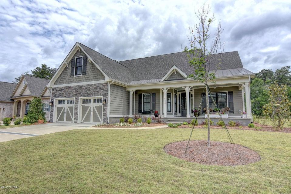 Brunswick Forest Real Estate - http://cdn.resize.sparkplatform.com/ncr/1024x768/true/20170524000811913573000000-o.jpg