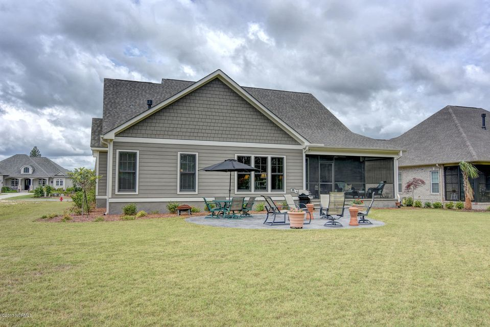 Brunswick Forest Real Estate - http://cdn.resize.sparkplatform.com/ncr/1024x768/true/20170524000813776350000000-o.jpg