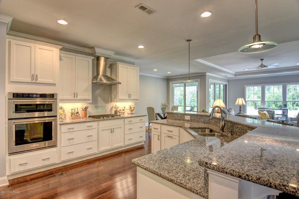Brunswick Forest Real Estate - http://cdn.resize.sparkplatform.com/ncr/1024x768/true/20170524000832485997000000-o.jpg