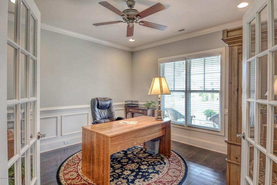 Brunswick Forest Real Estate - http://cdn.resize.sparkplatform.com/ncr/1024x768/true/20170524000844062038000000-o.jpg