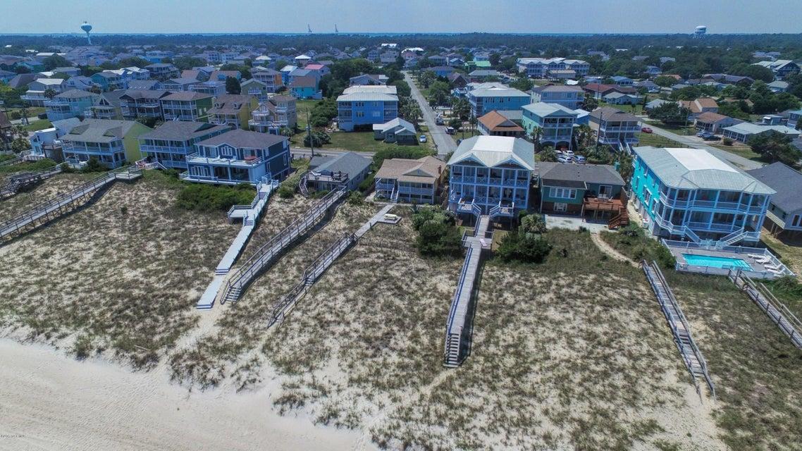 Hanby Beach Real Estate - http://cdn.resize.sparkplatform.com/ncr/1024x768/true/20170524150503110472000000-o.jpg