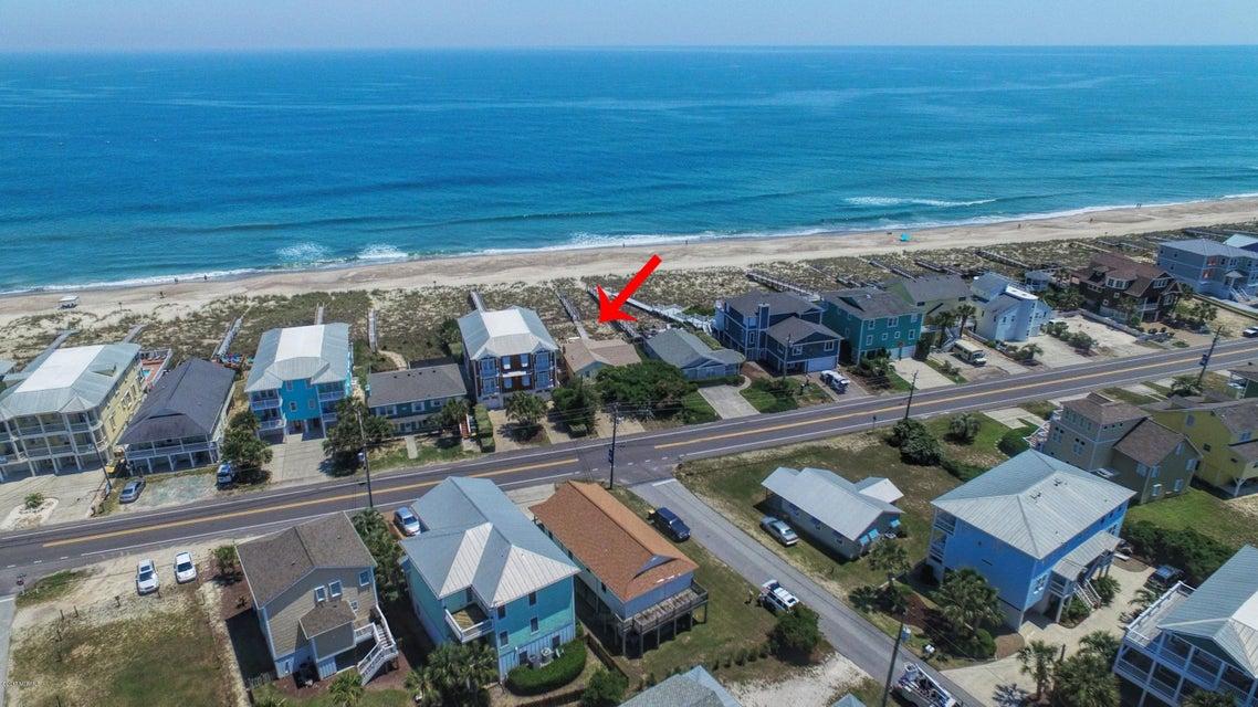 Hanby Beach Real Estate - http://cdn.resize.sparkplatform.com/ncr/1024x768/true/20170524150516842252000000-o.jpg