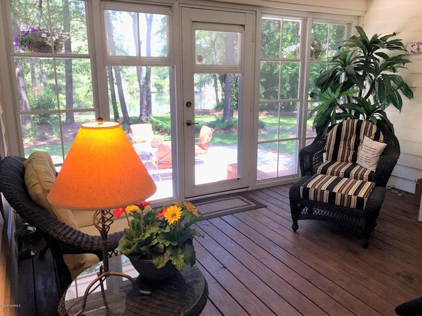 Porters Neck Plantation Real Estate - http://cdn.resize.sparkplatform.com/ncr/1024x768/true/20170524193037957965000000-o.jpg