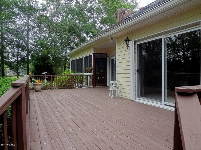 Sea Trail Plantation Real Estate - http://cdn.resize.sparkplatform.com/ncr/1024x768/true/20170524222017519743000000-o.jpg