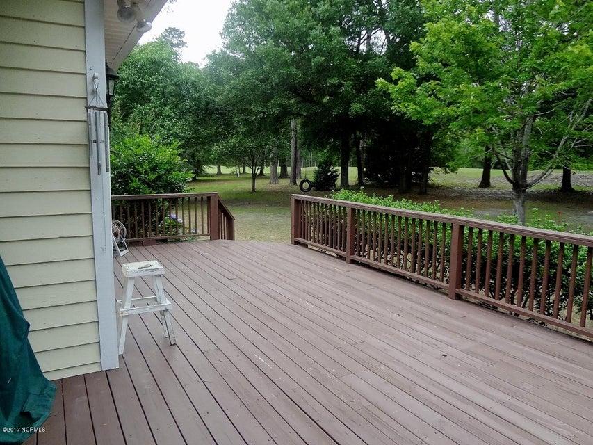 Sea Trail Plantation Real Estate - http://cdn.resize.sparkplatform.com/ncr/1024x768/true/20170524222020410479000000-o.jpg