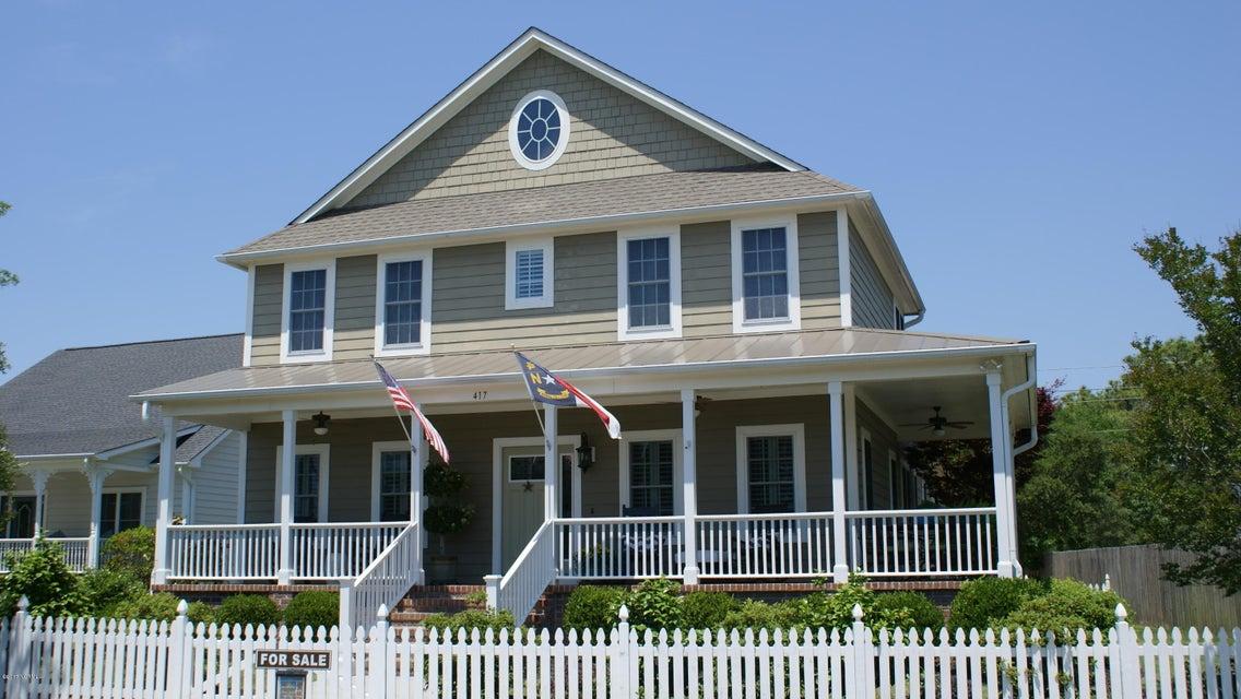 Cades Cove Real Estate - http://cdn.resize.sparkplatform.com/ncr/1024x768/true/20170525113409301411000000-o.jpg