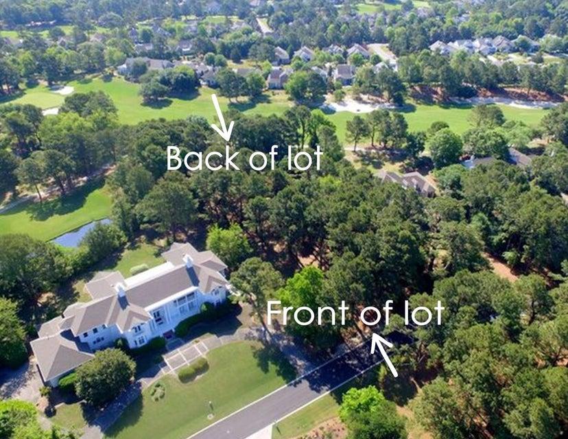 Carolina Plantations Real Estate - MLS Number: 100064608