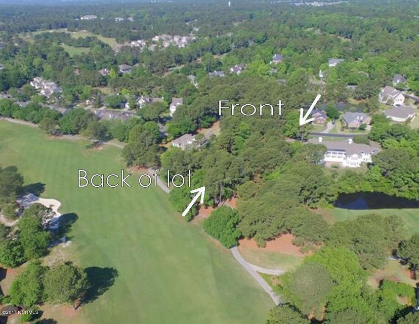 Porters Neck Plantation Real Estate - http://cdn.resize.sparkplatform.com/ncr/1024x768/true/20170525135927930289000000-o.jpg