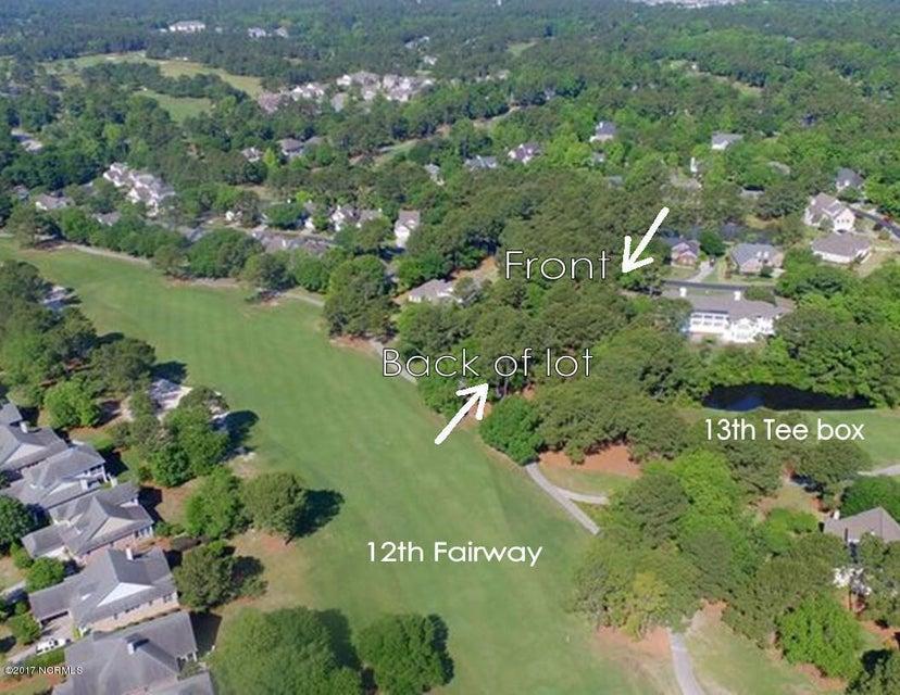 Porters Neck Plantation Real Estate - http://cdn.resize.sparkplatform.com/ncr/1024x768/true/20170525135941687497000000-o.jpg