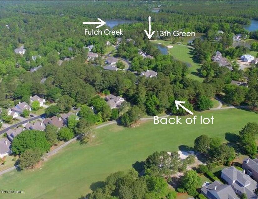Porters Neck Plantation Real Estate - http://cdn.resize.sparkplatform.com/ncr/1024x768/true/20170525135955895554000000-o.jpg