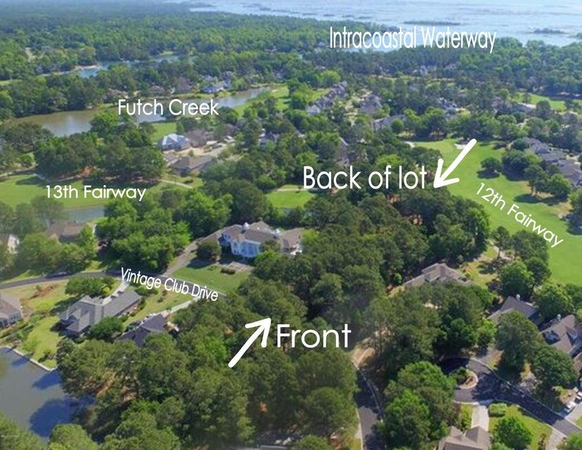 Porters Neck Plantation Real Estate - http://cdn.resize.sparkplatform.com/ncr/1024x768/true/20170525140035916708000000-o.jpg
