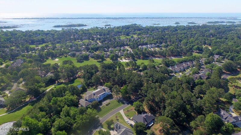Porters Neck Plantation Real Estate - http://cdn.resize.sparkplatform.com/ncr/1024x768/true/20170525140038487274000000-o.jpg
